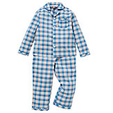 Baby & Toddler Pyjamas & Robes