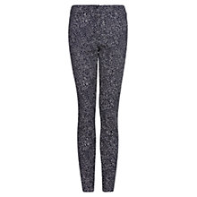 Buy Mango Polka Dot Trousers Online at johnlewis.com