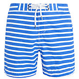 Men's Shorts & Swimwear Offers