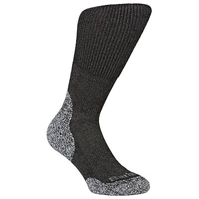 Barbour Grasmoor Cotton Socks