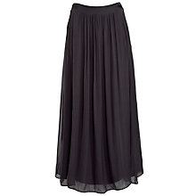 Buy Ghost Kayla Maxi Skirt Online at johnlewis.com