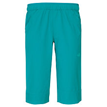 Buy The North Face Women's Dyno Shorts Online at johnlewis.com