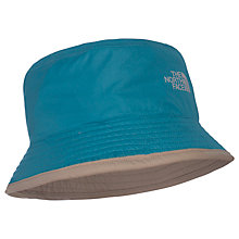 Buy The North Face Sun Stash Hat Online at johnlewis.com