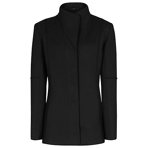 Buy Reiss Verona Slim Fit Jacket Online at johnlewis.com