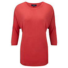 Buy Viyella Amaryllis Ella Jumper, Amaryllis Online at johnlewis.com