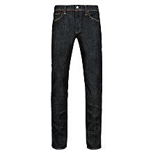 Buy Levi's 511 Slim Jeans, High Def Online at johnlewis.com
