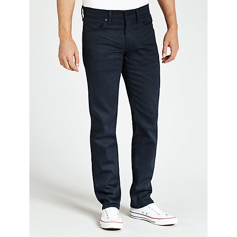 Buy Levi's 511 Slim Jeans, Sulphur Online at johnlewis.com