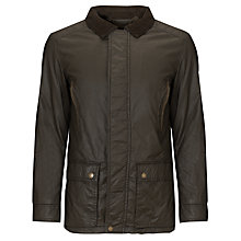Buy John Lewis Dog Walking Jacket Online at johnlewis.com