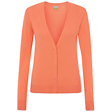 Buy NW3 by Hobbs Lexi Cardigan Online at johnlewis.com
