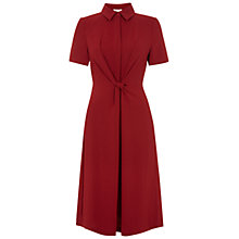 Buy Hobbs Euphemia Dress Online at johnlewis.com