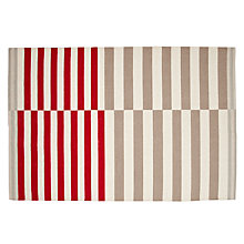 Buy House by John Lewis Emmett Rug Online at johnlewis.com