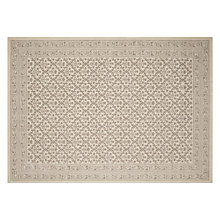 Buy John Lewis Pashmina Rug, Pacific Online at johnlewis.com