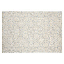 Buy John Lewis Damask Rug Online at johnlewis.com