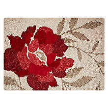 Buy John Lewis Jelly Beans Arabella Rug Online at johnlewis.com