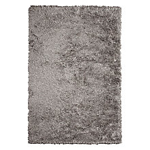 Buy John Lewis Rhapsody Rugs Online at johnlewis.com