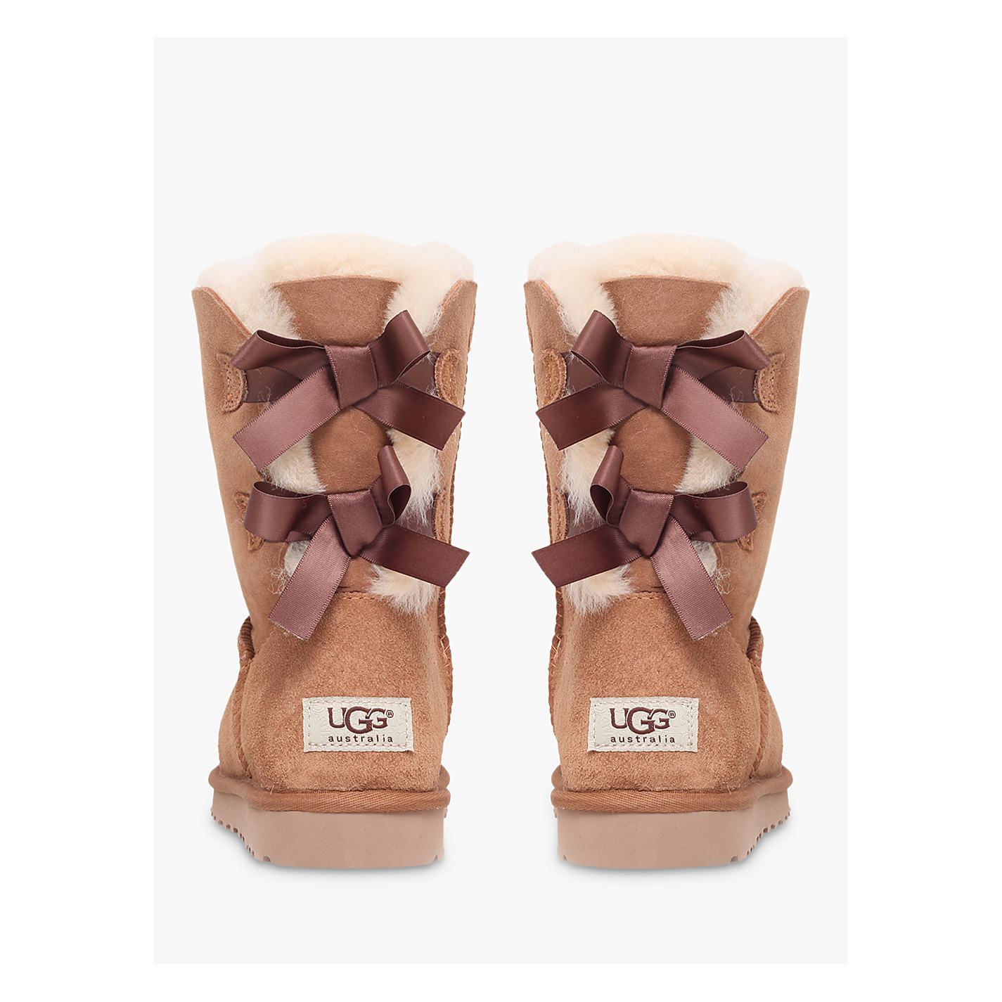 Cheapest Place To Buy Uggs Uk