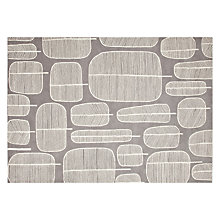 Buy MissPrint Home Little Trees Rug Online at johnlewis.com