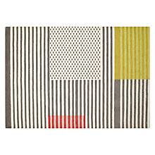 Buy John Lewis Njord Rug Online at johnlewis.com