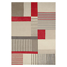 Buy John Lewis Hesta Rug Online at johnlewis.com