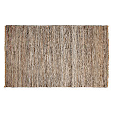 Buy John Lewis Herringbone Mat Online at johnlewis.com