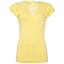 Buy Damsel in a dress Marico Top Online at johnlewis.com