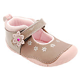 Baby & Toddler Girl Footwear Offers