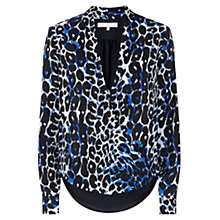 Buy Fenn Wright Manson Jennifer Top, Multi Online at johnlewis.com