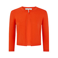 Buy Fenn Wright Manson Coralee Cardigan Online at johnlewis.com
