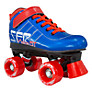 Buy SFR Vision GT Roller Skates Online at johnlewis.com
