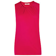 Buy L.K. Bennett Ambona Top Online at johnlewis.com