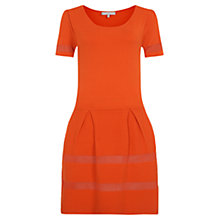 Buy Fenn Wright Manson Amber Knitted Dress Online at johnlewis.com