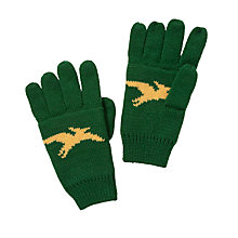 Buy John Lewis Boy Dino Gloves Online at johnlewis.com