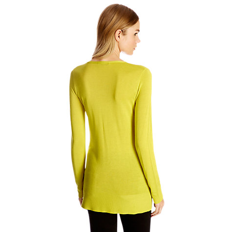 Buy Oasis The Melissa Knit Online at johnlewis.com