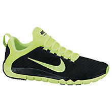 Buy Nike Free 5.0+ Cross Trainers Online at johnlewis.com