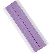 Buy Prym Bias Binding, 24/12mm Online at johnlewis.com