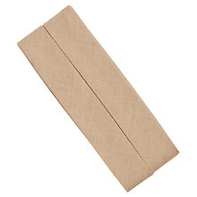 Buy Prym Bias Binding, 40mm Online at johnlewis.com