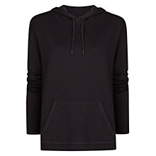 Buy Mango Pocket Hoodie Online at johnlewis.com