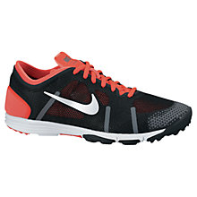 Buy Nike Women's Lunar Element Training Shoes Online at johnlewis.com