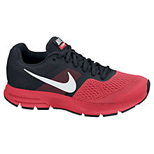 Buy Nike Air Pegasus+ 30 Women's Running Shoes Online at johnlewis.com