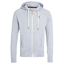 Buy G-Star Raw Prichard Hooded Sweatshirt Online at johnlewis.com
