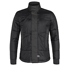 Buy G-Star Raw Tamson Quilted Overshirt Jacket Online at johnlewis.com