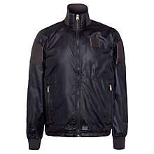 Buy G-Star Raw Tamson Benares Overshirt Jacket Online at johnlewis.com