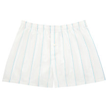 Buy Thomas Pink Tetbury Stripe Boxer Shorts Online at johnlewis.com