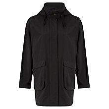 Buy Kin by John Lewis Lightweight Parka Online at johnlewis.com