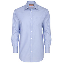 Buy Thomas Pink Kane Stripe Long Sleeve Shirt Online at johnlewis.com