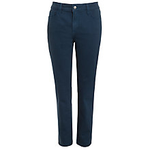 Buy NYDJ Skinny Ankle Jeans Online at johnlewis.com