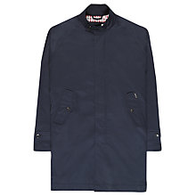 Buy Ben Sherman Harrington Mac Online at johnlewis.com