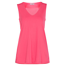 Buy COLLECTION by John Lewis Tamia V-Neck Jersey Top Online at johnlewis.com