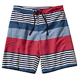Men's Swimwear Offers