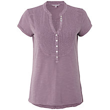 Buy White Stuff Josie Shirt Online at johnlewis.com